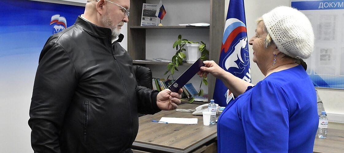 Нина Викторовна Тальберг, поздравление, солдатские ветераны
