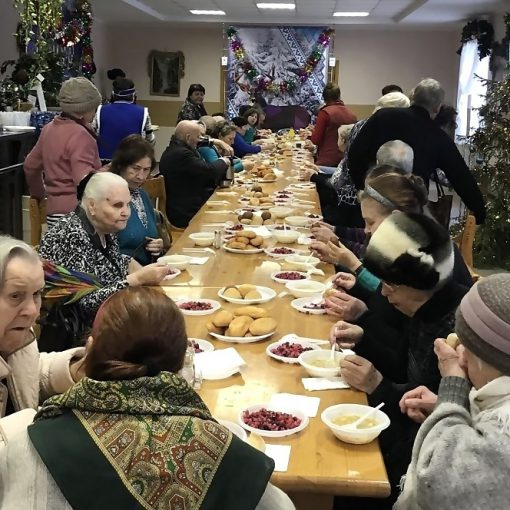 старший возраст, пенсионеры, ветераны